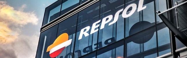 Repsol: enésimo apoyo en la directriz alcista