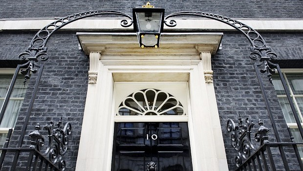 downing street, politics, parliament, london, pm, prime minister