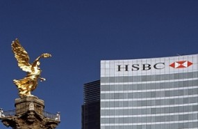 hsbc mexico angel port