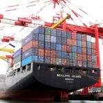 exportaciones chile