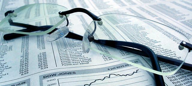 Consultorio de análisis técnico: Endesa, Bankia, Sacyr y cinco valores más bajo la lupa