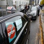 manifestation-contre-uber