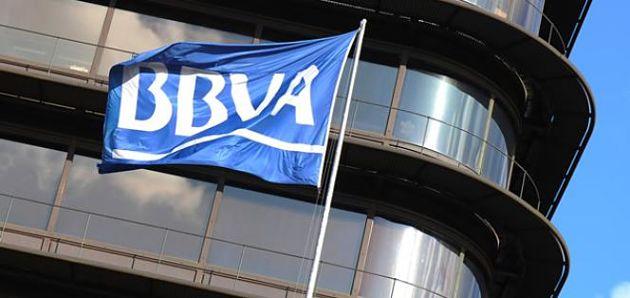 BBVA sigue los pasos de Santander y coloca 1.000 millones en deuda senior a cinco años