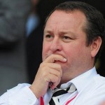 sports direct, mike ashley