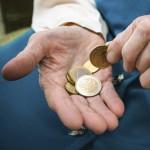 pensiones, jubilacion