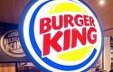 Burger King 630px