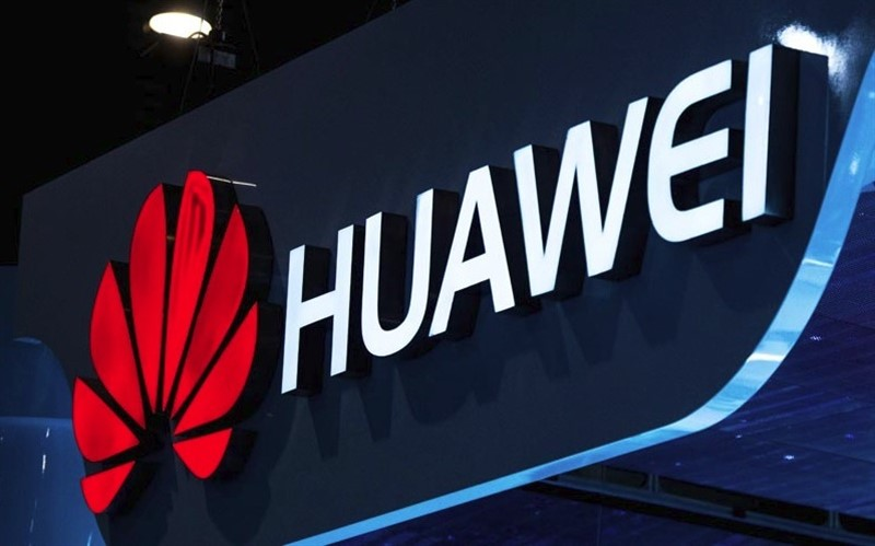Wall Street repunta un 1% tras las medidas de Trump contra Huawei