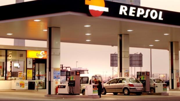 HSBC y Kepler elevan el precio objetivo de la acción de Repsol a 15 euros