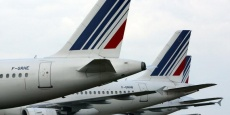 de-70-a-80-des-vols-air-france-assures-samedi