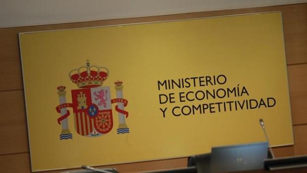 ep sede ministerio economi competitividad