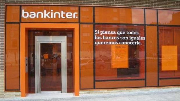 Bankinter citigroup reitera su recomendaci n de compra for Reclamar importe clausula suelo