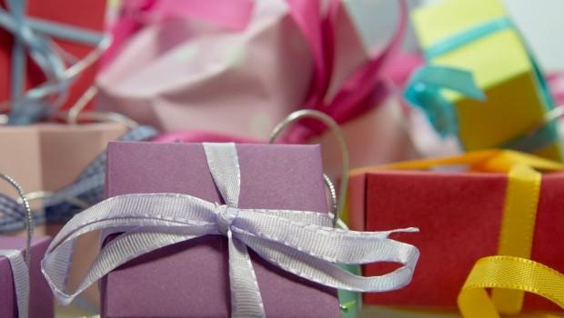 La subida de sueldo, el mejor regalo de Navidad para el 85% de los españoles