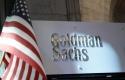 goldman-sachs-a-suivre-sur-les-marches-americains