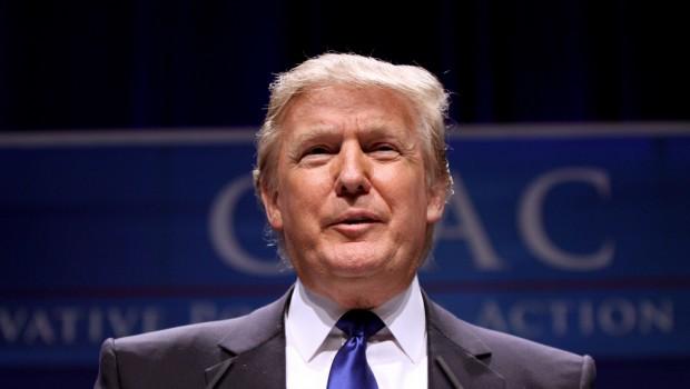 El Banco Mundial cree que los estímulos de Trump acelerarán el crecimiento global en 2017