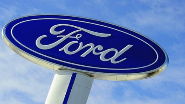 Fords scraps plans for $1.6bn Mexican plant