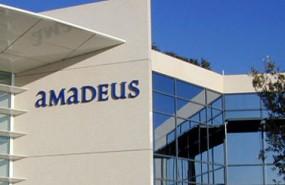Amadeus_630px
