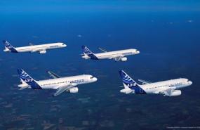 ep aviones airbus a350