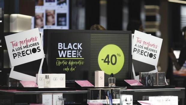 ep blackfriday black friday descuento descuentos rebajas compra compras