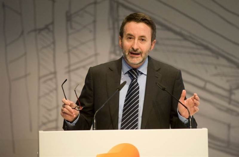 Repsol: por debajo de los 12 euros se complicaría mucho su aspecto técnico