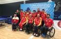 ep espana ampliatrece medallaspalmaresptt spanish open 2018