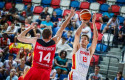 ep espana vuelvela finaleurobasket sub-20 masculino tres anos despues