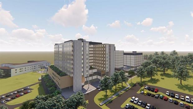 ep hospital campbelltown proyectocimic acs en nueva galessur