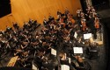 ep orquesta filarmonica musica clasica instrumentos musicales