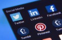 ep redes sociales 20170627153602
