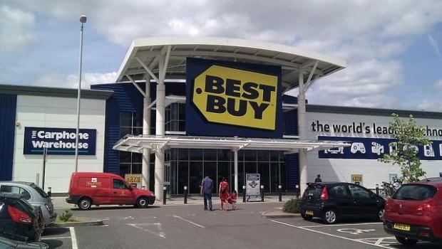 ep tienda best buy