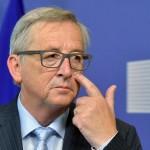 Juncker_640