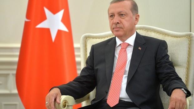 presidente-turquia-recep-tayyip-erdogan