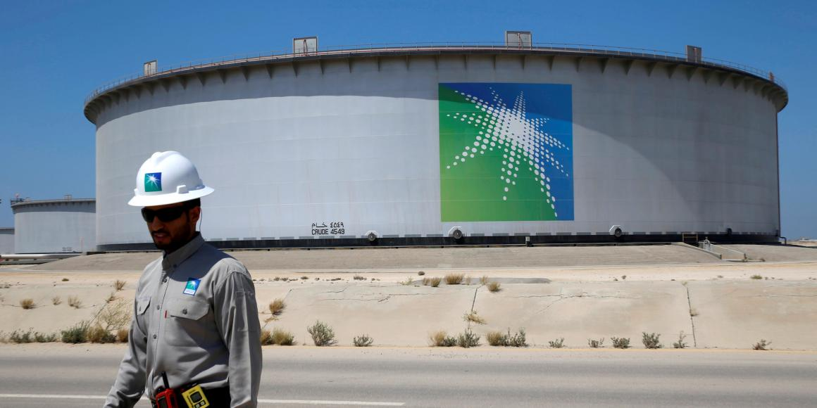 https://img.s3wfg.com/web/img/images_uploaded/0/0/saudi-aramco-gearing-what-could-be-largest-ipo-ever-here-are-10-public-offerings-its-massive-listing-would-dwarf.jpg