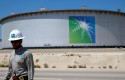 saudi-aramco-gearing-what-could-be-largest-ipo-ever-here-are-10-public-offerings-its-massive-listing-would-dwarf