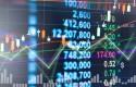 trading analisis grafica