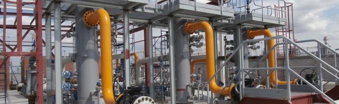 tuberia gas gasoducto portada