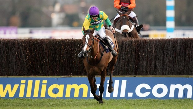 william hill horseracing racing horses