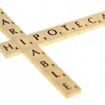 alternativas-a-la-hipoteca