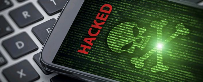 cbhacked mobile ps sh11