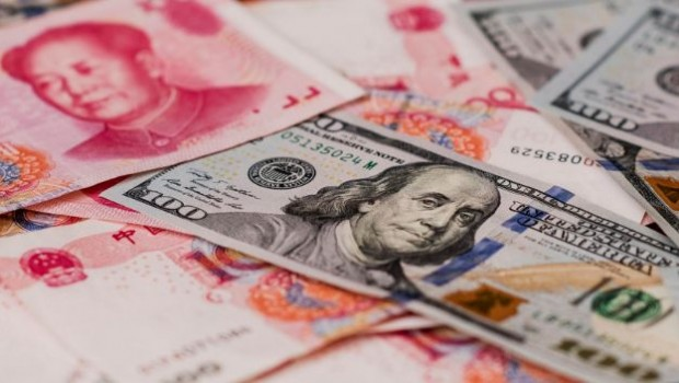 El Yen Se Dispara A Máximos De 15 Meses Contra Dólar Y Sigue Disfrutando La Aversión Al Riesgo