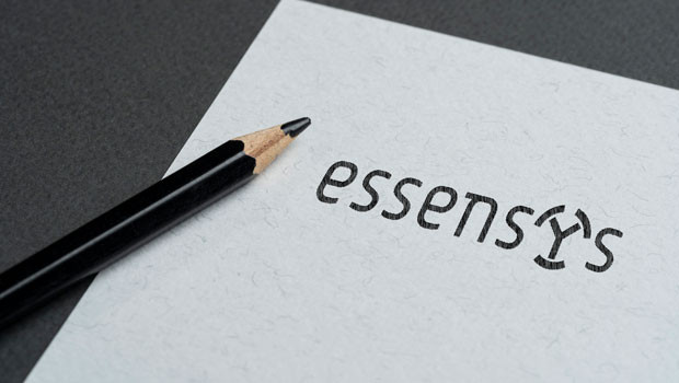 dl essensys aim software technology workspace systems