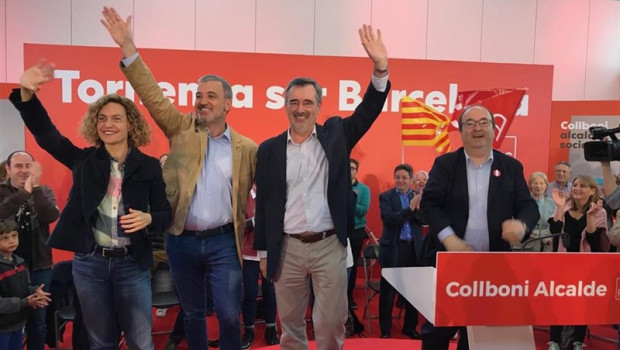 ep 26m- iceta creeel sectarismo independentistaha podido vetarproyecto socialista