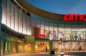 ep amc theatres