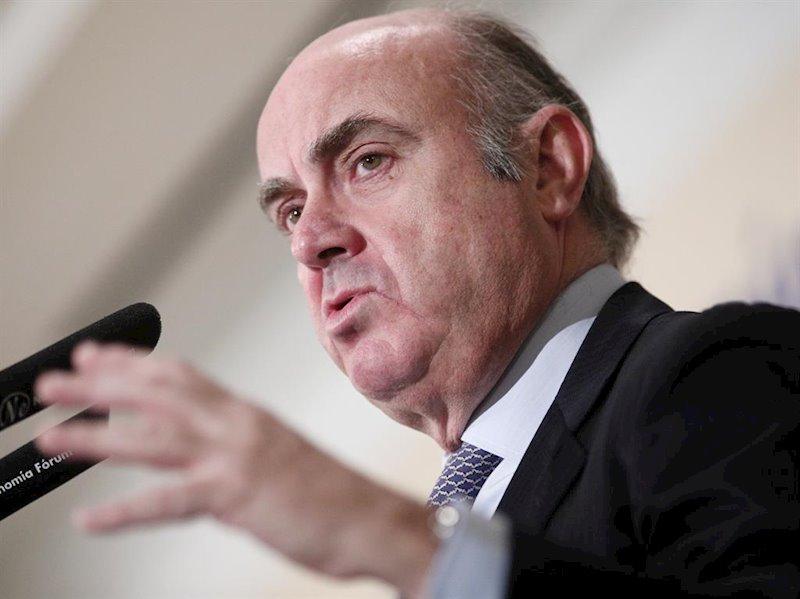 https://img.s3wfg.com/web/img/images_uploaded/0/7/ep_economia-_guindos_reclama_fomentar_politicas_fiscales_para_converger_en_la_ue_y_sostener_las.jpg