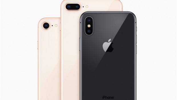 ep iphonesapple 20190730150414