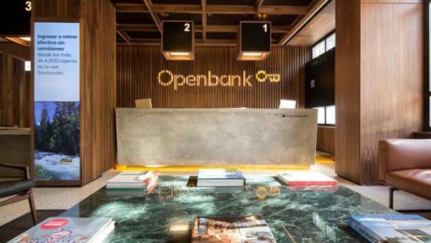 ep oficinaopenbank