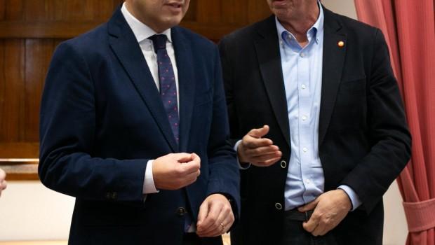 ep reunionrepresentantespp-aciudadanosmarcola negociacion del 20190112101701