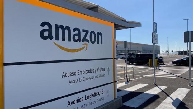 Amazon aumentó 20% en ventas impulsado por Prime Day — Ecommerce