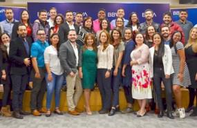 ep un total169 empresas emprendedoraseeuu mexico colombiaturquia lleganla finalbbva momentum