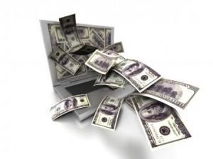 fiscalidad-apuestas-online