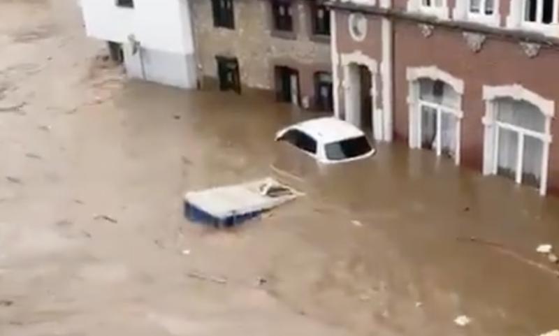 https://img.s3wfg.com/web/img/images_uploaded/0/7/inundaciones-alemania-belgica.png